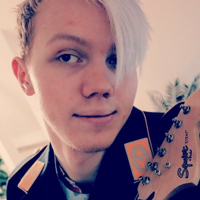 Profilbild von Alexander1998