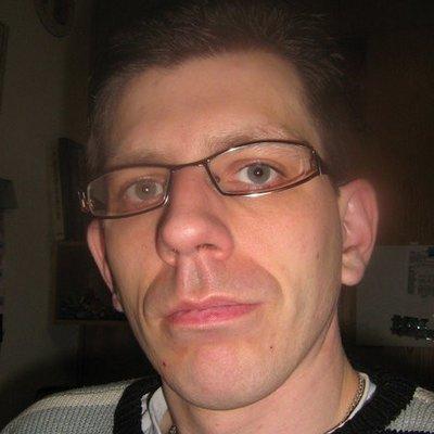 Profilbild von wuffel36