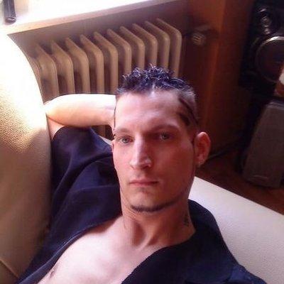 Profilbild von Schnitte35m