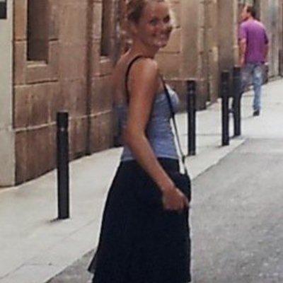 Profilbild von laSonrisa