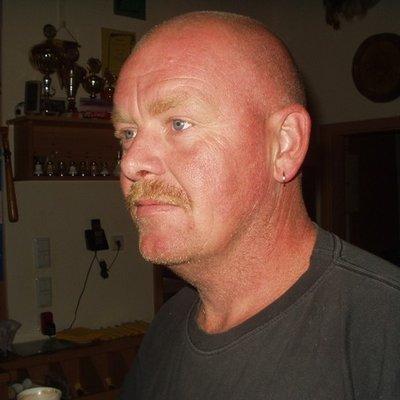 Profilbild von goldfisch14