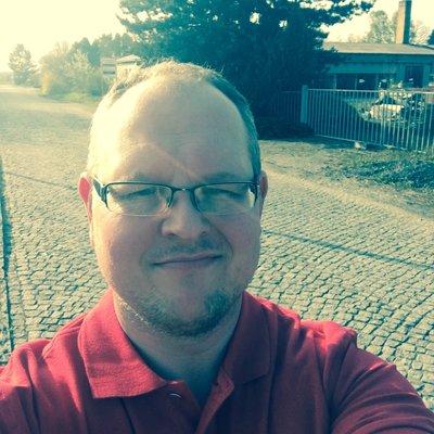 Profilbild von Halltor