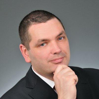 Profilbild von Solopreneur
