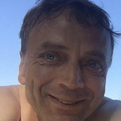 Profilbild von Draxl