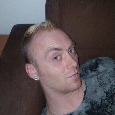 Profilbild von XxSvenssonxX