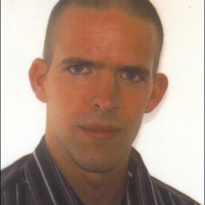 Profilbild von dingden1980