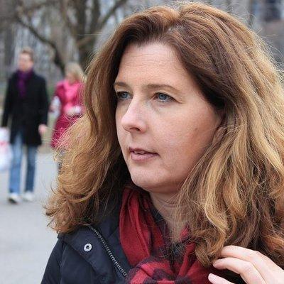 Profilbild von Radlerin24