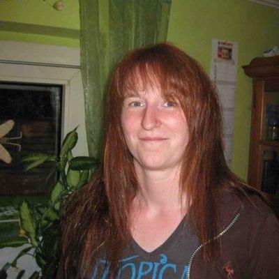 Profilbild von Sweety2009