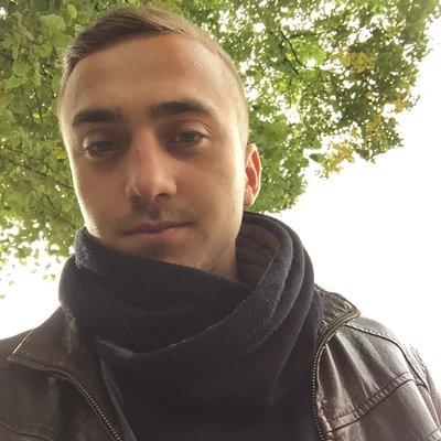 Profilbild von Wla4i