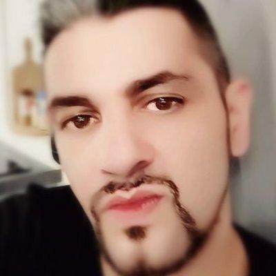 Profilbild von huansan