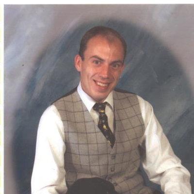 Profilbild von warteaufdich