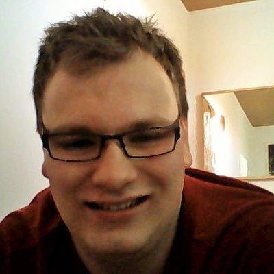 Profilbild von Pasi95