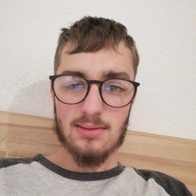 MatzeDieFratze