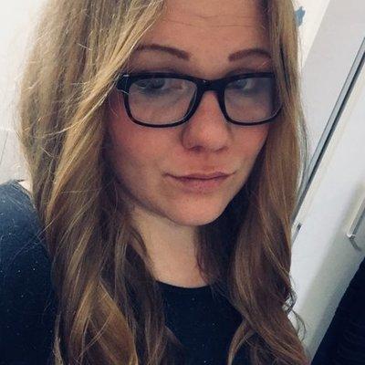Profilbild von Liseee