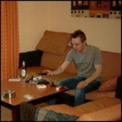 Profilbild von loverboy137