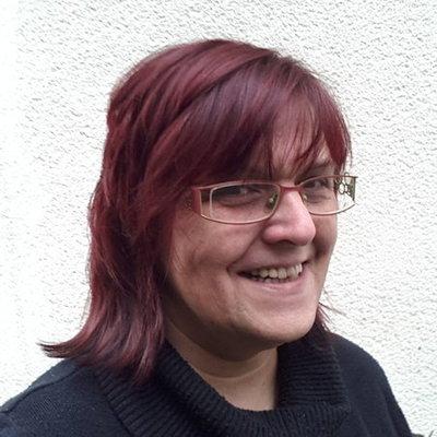 Profilbild von Betty65