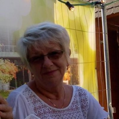 Profilbild von schwarzerrottweiler
