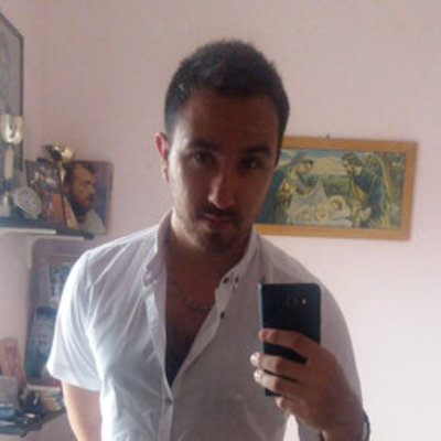 Profilbild von Cecero