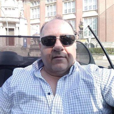 Profilbild von Elio
