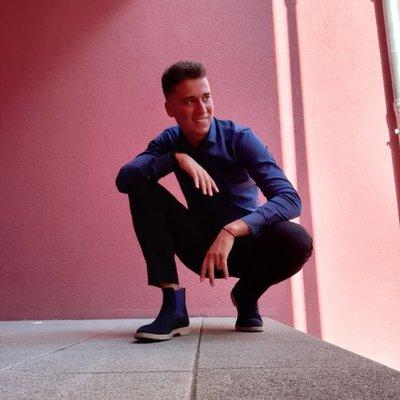 Profilbild von Lucaaa