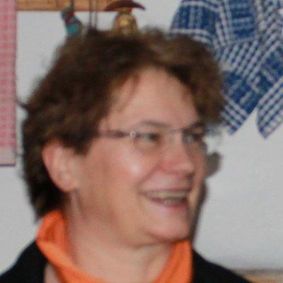 Profilbild von Traumfrau41