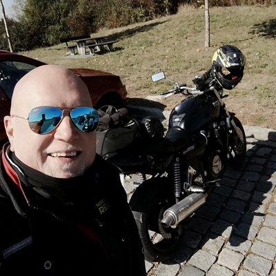 Profilbild von Biker05