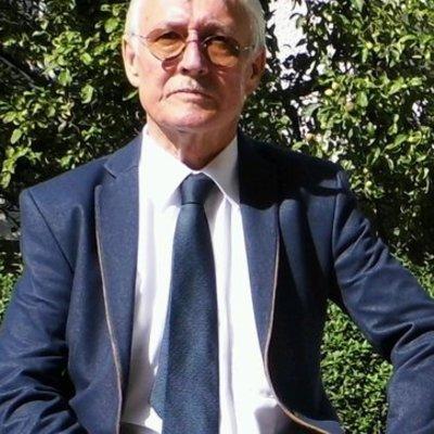 Profilbild von Neuesting