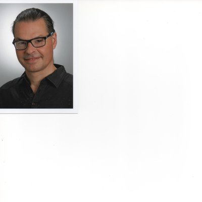 Profilbild von Mart67