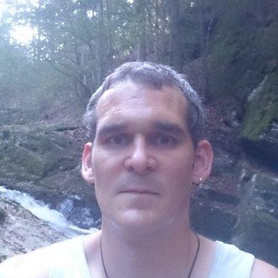 Profilbild von LarsKlett