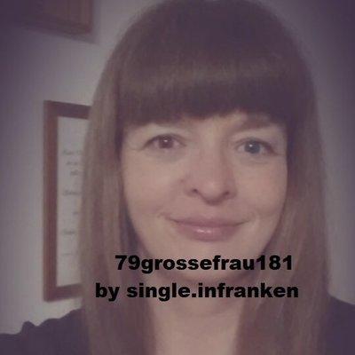 79grossefrau181