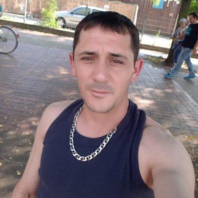 Profilbild von Marcoxxx