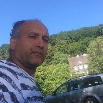 Profilbild von Shahinl