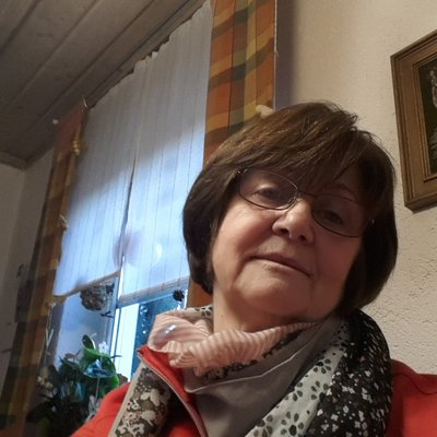Profilbild von Irmi2904