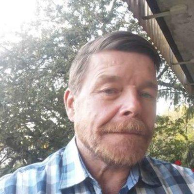 Profilbild von Ebse