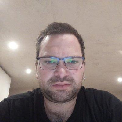 Profilbild von Thor1287