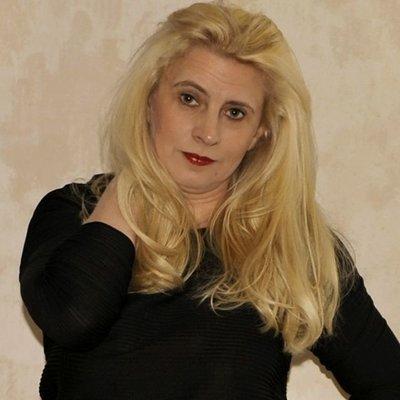 Profilbild von Shira707