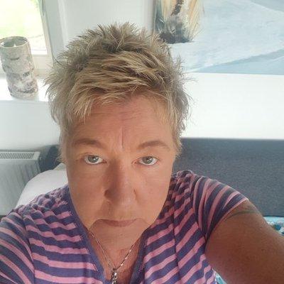 Profilbild von Zimtstern68