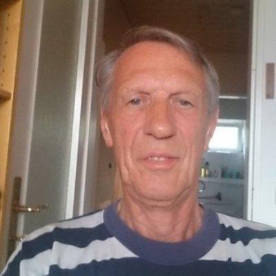 Profilbild von sonnenauserkrath
