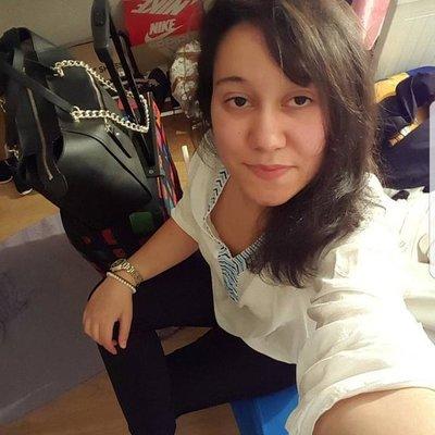 Profilbild von Jassi1507