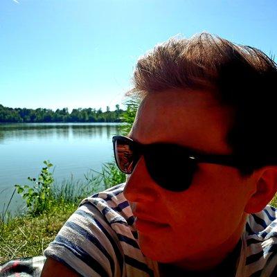 Profilbild von EL10