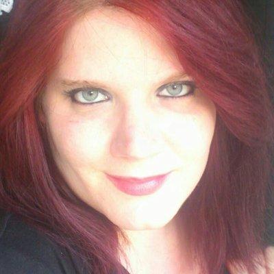 Profilbild von mellyyy