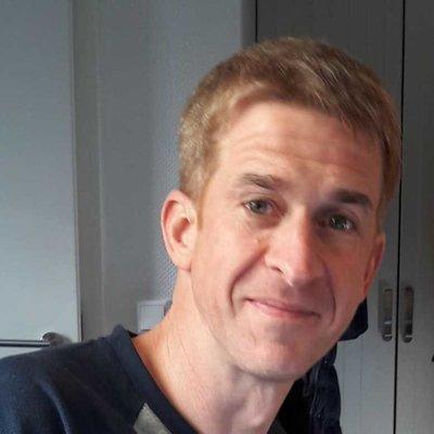Stefan1974