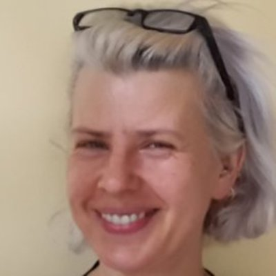 Profilbild von Waldeule
