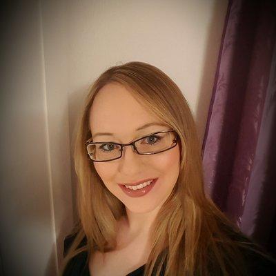 Profilbild von AndreaTheresa
