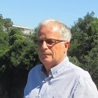 Profilbild von zwilling17