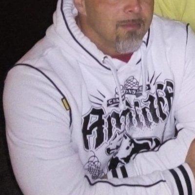 Profilbild von Spike09