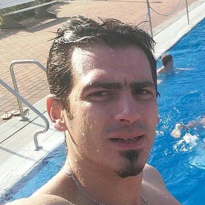 Profilbild von Hadekollist