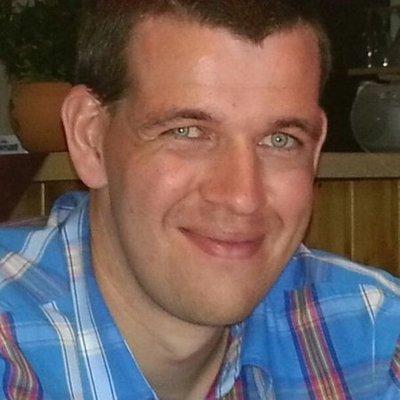 Profilbild von TomW10