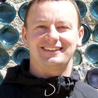 Profilbild von Christian976