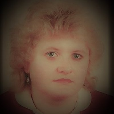 Julia1976